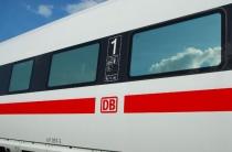 Anreise zum Campingplatz Thiessow mit der Bahn